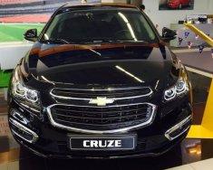 Nhận ngay xe Cruze mới cùng ưu đãi lên đến 40tr, gọi ngay 0938633586 (Ms. Nga) để biết thêm chi tiết giá 589 triệu tại Tp.HCM