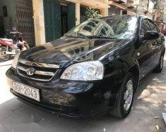 Cần bán xe Daewoo Lacetti đời 2010 số sàn giá 240 triệu tại Hà Nội