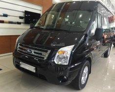 Ford Transit, quà tặng nhiều trong tháng, liên hệ Xuân Liên 0963 241 349 giá 879 triệu tại Tp.HCM
