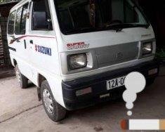 Bán Suzuki Carry sản xuất 2002 giá cạnh tranh giá 115 triệu tại Lạng Sơn