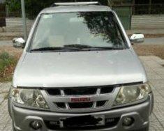 Cần bán Isuzu Hi lander 2009 xe gia đình, giá tốt giá 300 triệu tại Vĩnh Long