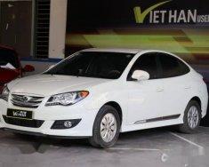 Bán ô tô Hyundai Avante 1.6MT năm sản xuất 2015, màu trắng giá 448 triệu tại Hà Nội