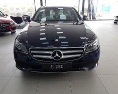 Mercedes-Benz E250 mới 100% từ Haxaco Kim Giang, chiết khấu cao (5-10%), giá tốt nhất Hà Nội. Thái 01698223362 giá 2 tỷ 479 tr tại Hà Nội