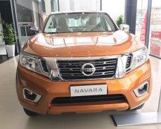 Bán Nissan Navara EL sản xuất năm 2017, 669tr giá 669 triệu tại Hà Nội