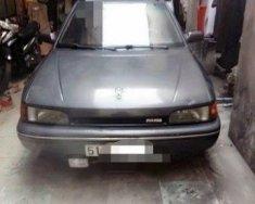 Cần bán gấp Mazda 323 Sport 1993, nhập khẩu nguyên chiếc giá Giá thỏa thuận tại Tp.HCM