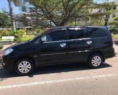 Cần bán xe Toyota Innova V AT năm 2009 chính chủ giá 445 triệu tại Bình Định