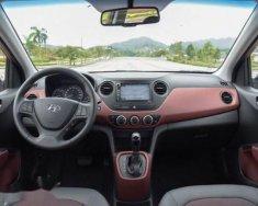 Bán ô tô Hyundai Grand i10 sản xuất 2018 giá Giá thỏa thuận tại Tp.HCM
