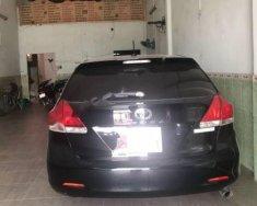 Bán ô tô Toyota Venza 2.7 sản xuất 2009, màu đen, xe nhập, giá 816tr giá 816 triệu tại Tp.HCM
