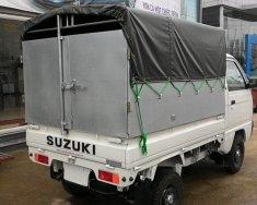 Cần bán Suzuki 5 tạ mui bạt - Khuyến mại 100% lệ phí trước bạ giá 261 triệu tại Hà Nội