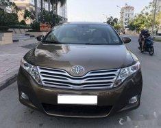 Bán Toyota Venza đời 2009, nhập khẩu, giá chỉ 755 triệu giá 755 triệu tại Tp.HCM