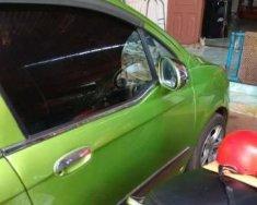 Bán Chevrolet Spark năm 2008, giá tốt giá 130 triệu tại Bình Phước
