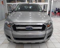 Cần bán Ford Ranger XLS 2.2AT đời 2016 giá 635 triệu tại Hà Nội