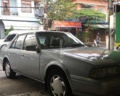 Bán xe Mazda 2, SX 1989 giá 59 triệu tại Đà Nẵng