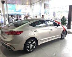 Cần bán xe Hyundai Sport Turbo sản xuất 2018--Gọi ngay: 0933 740 639- gặp Trọng giá 729 triệu tại BR-Vũng Tàu