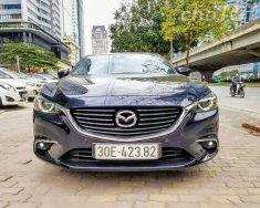 Cần bán xe Mazda 6 năm sản xuất 2017 giá 1 tỷ 20 tr tại Hà Nội