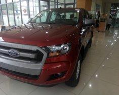 Ford Ranger giá chỉ 634 triệu, khuyến mãi lớn, hỗ trợ trả góp lên đến 85%. Xe đầy đủ màu giao liền tay giá 634 triệu tại Tp.HCM