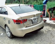 Bán Kia Forte SX 1.6 AT đời 2012, 430 triệu giá 430 triệu tại Nghệ An