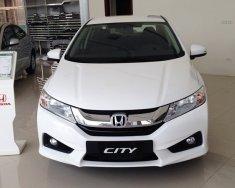 Honda City 2018, giá tốt nhất liên hệ 0901473586 giá 559 triệu tại Tp.HCM