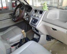 Cần bán gấp Mitsubishi Jolie đời 2005 giá 195 triệu tại Tp.HCM