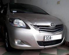 Bán Toyota Vios 1.5E năm sản xuất 2013  giá 446 triệu tại Hà Nội