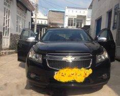 Bán Chevrolet Cruze sản xuất 2011 xe gia đình giá 352 triệu tại Tp.HCM