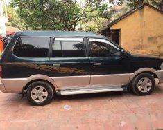 Cần bán lại xe Toyota Zace đời 2005 còn mới giá 176 triệu tại Bắc Ninh