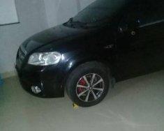 Cần bán xe Daewoo Gentra sản xuất 2006 giá 230 triệu tại Đà Nẵng