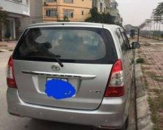 Bán xe Toyota Innova đời 2012, 550tr giá 550 triệu tại Hà Nội