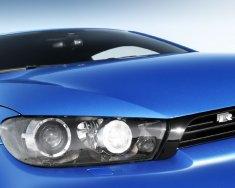 (Đạt David) Bán Volkswagen Scirocco R, (màu xám, xanh dương, tím), nhập khẩu chính hãng LH: 0933.365.188 giá 1 tỷ 669 tr tại Tp.HCM