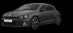 (Đạt David) Bán Volkswagen Scirocco GTS, (màu đỏ, trắng,.. ), nhập khẩu chính hãng LH: 0933.365.188 giá 1 tỷ 499 tr tại Tp.HCM