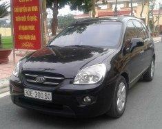 Bán xe Kia Carens nhập 2009, xe cực tốt giá 372 triệu tại Hà Nội