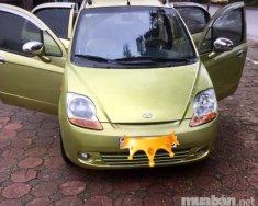 Bán Daewoo Matiz Joy đời 2005, xe nhập, giá tốt giá 155 triệu tại Quảng Ninh