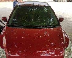 Cần bán Ford Focus năm 2011, màu đỏ, nhập khẩu, giá chỉ 410 triệu giá 410 triệu tại Đà Nẵng