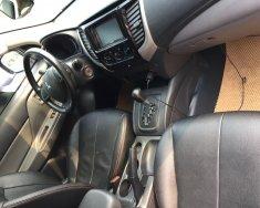 Bán Mitsubishi Triton 2015 AT, giá tốt giá 500 triệu tại Hà Nội