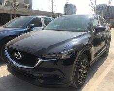 Bán Mazda CX 5 sản xuất 2018, màu xanh lam, 999tr giá 999 triệu tại Hà Nội