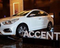 Hyundai Accent đời 2018, giá chỉ 410 triệu giá 410 triệu tại Tp.HCM