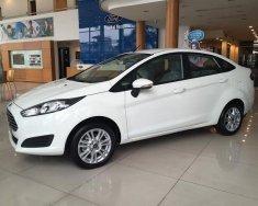 Bán Ford Fiesta Titanium 2018 - hỗ trợ trả góp lên tới 90% giá trị, vui lòng liên hệ Mr Lợi: 0948.862.882 giá 510 triệu tại Hà Nội