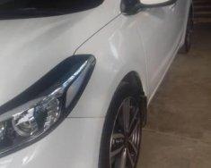 Bán ô tô Kia Cerato đời 2017, màu trắng giá 580 triệu tại Long An