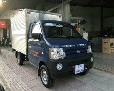 DongBen 770kg hỗ trợ vay mua trả góp đến 80% giá trị của xe giá Giá thỏa thuận tại Tp.HCM