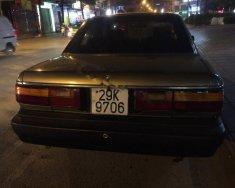 Bán ô tô Toyota Camry sản xuất năm 1993, xe nhập giá 58 triệu tại Hà Nội