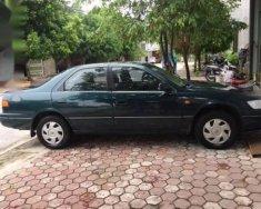 Cần bán xe Toyota Camry 2.2 sản xuất 1999 chính chủ, giá chỉ 185 triệu giá 185 triệu tại Thanh Hóa