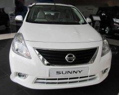 Nissan Hà Đông bán Nissan Sunny đời 2018, màu trắng giá 432 triệu tại Hà Nội