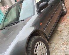 Bán Honda Accord năm 1993, màu xám, nhập khẩu giá 110 triệu tại Vĩnh Phúc