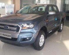 Bán Ford Ranger XLS AT 2.2L 4x2 2017, giá thương lượng,tặng gói phụ kiện,hỗ trợ trả góp giá 685 triệu tại Hà Nội