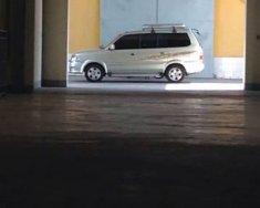 Bán ô tô Toyota Zace sản xuất 2005, giá tốt giá 310 triệu tại Đồng Nai