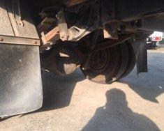 Bán xe tải isuzu 1t6 thùng kín, xe đẹp giá 210 triệu tại Tp.HCM