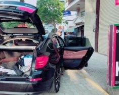 Bán xe BMW 5 Series 535i GT năm 2011, màu đen, nhập khẩu nguyên chiếc giá 1 tỷ 130 tr tại Tp.HCM