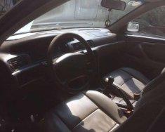 Bán Toyota Camry sản xuất năm 2000, màu xanh lá giá 280 triệu tại Lâm Đồng