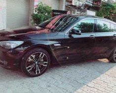Xe nhà cần bán BMW 5 Series 535GT đời 2011 nhập khẩu nguyên chiếc giá 1 tỷ 130 tr tại Tp.HCM