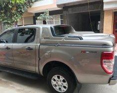 Cần bán xe Ford Ranger XLS đời 2016, nhập khẩu giá 600 triệu tại Hà Nội